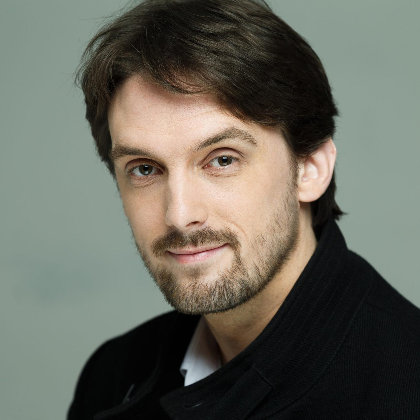 Sébastien Guest © David Morganti